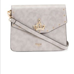 Brand new bag by Dune  London